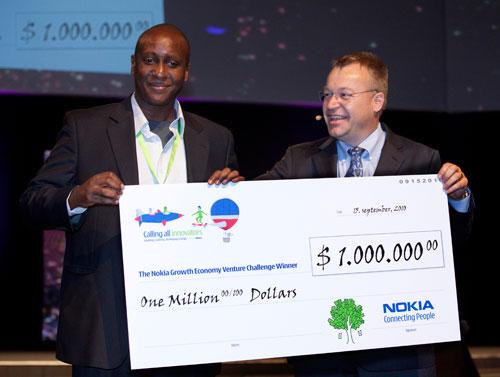 Nokia-World-2010-Stephen-Elop-01_lores