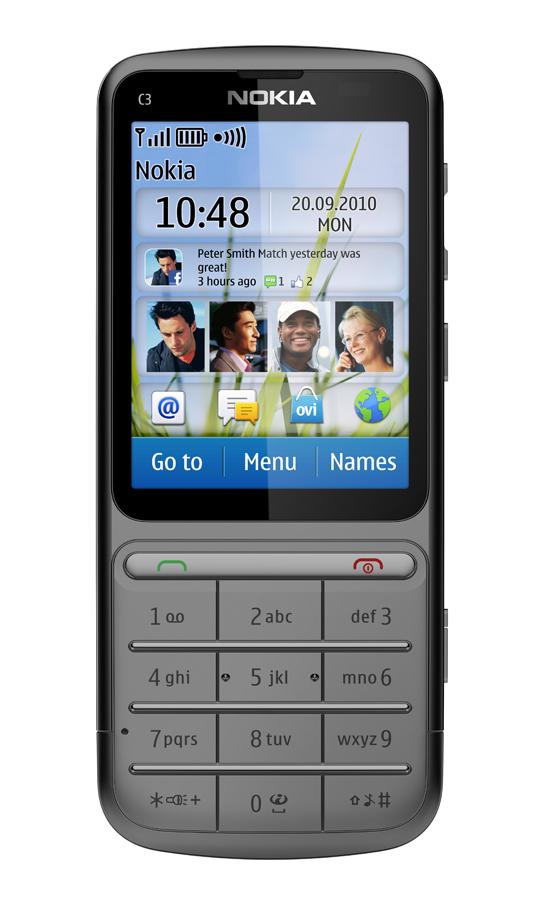 Nokia_C3-01_Warm_Grey_1