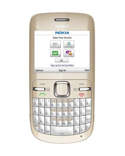 Nokia_C3_04_lowres