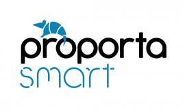 proporta_smart