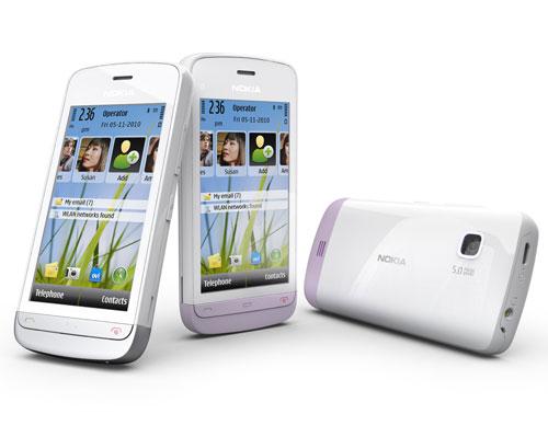 Nokia-C5-03-White_lores