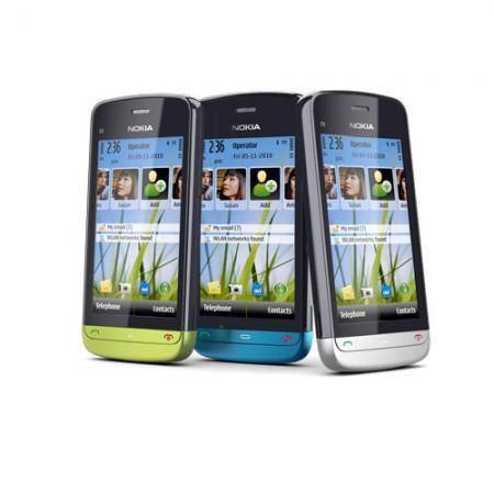 Nokia-C5-03_lores