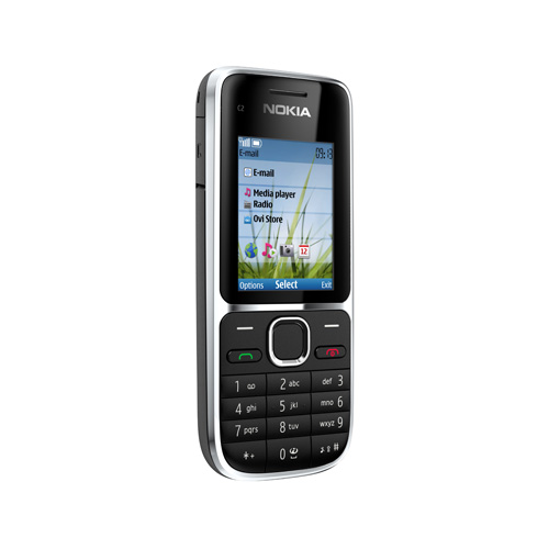 Nokia_C2_01_060381_lores