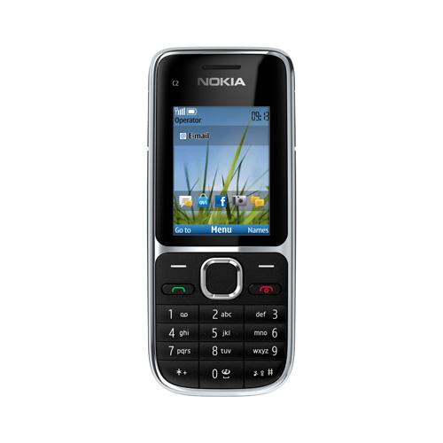 Nokia_C2_01_060386_1_lores