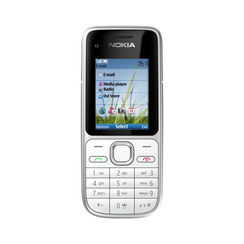 Nokia_C2_01_061028_lores