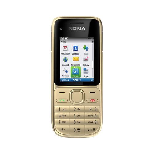 Nokia_C2_01_061039_lores