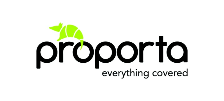 Proporta_Logo_ECovered_01