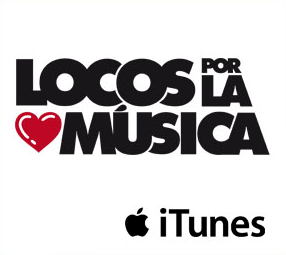 locos_x_musica