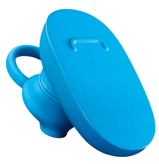 Nokia-Bluetooth-Headset-BH-112_cyans