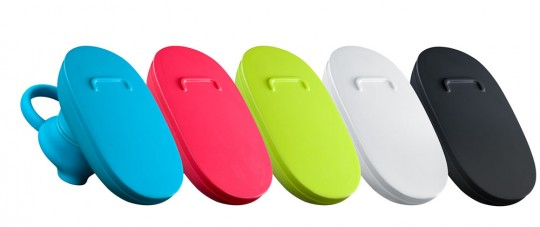 Nokia-Bluetooth-Headset-BH-112