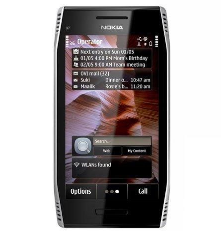 nokia-x7-con-symbian-anna