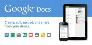 google_docs 2